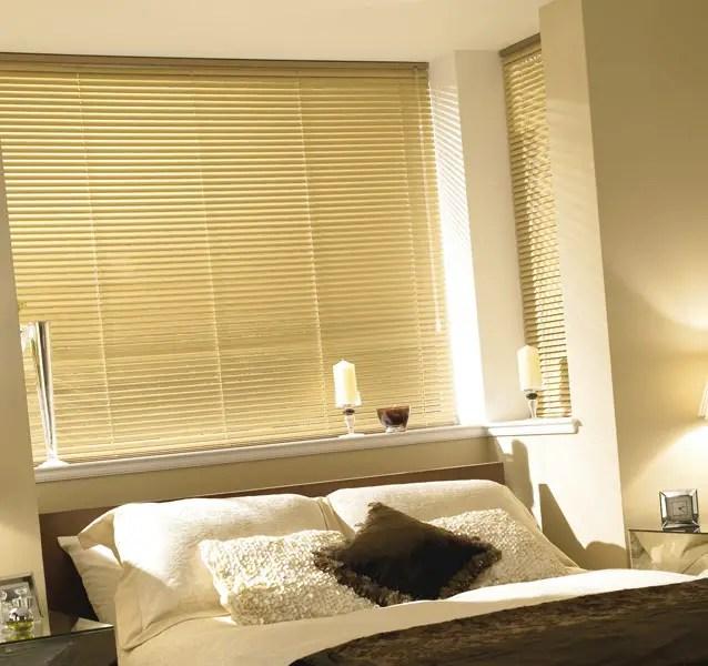 sfaturi pentru alegerea jaluzelelor choosing the right blinds for the rooms 6
