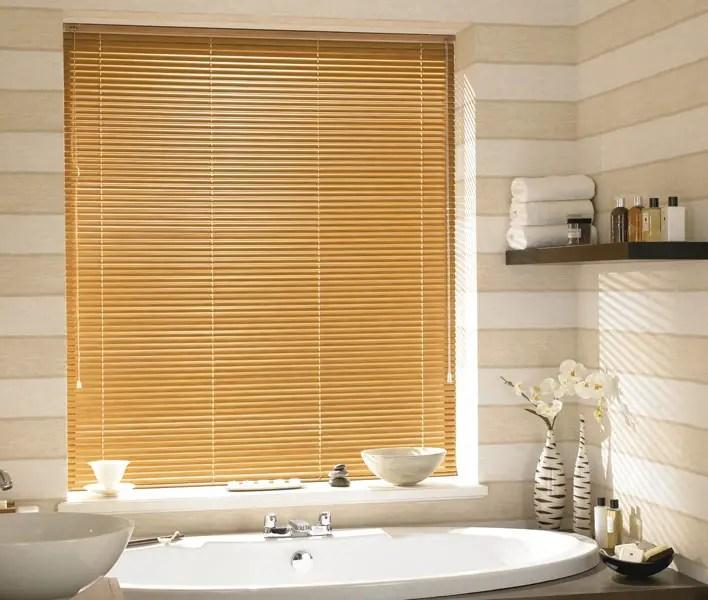 sfaturi pentru alegerea jaluzelelor choosing the right blinds for the rooms 7