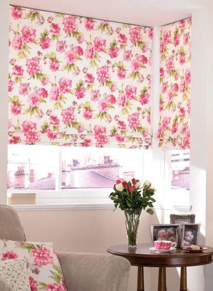 sfaturi pentru alegerea jaluzelelor choosing the right blinds for the rooms