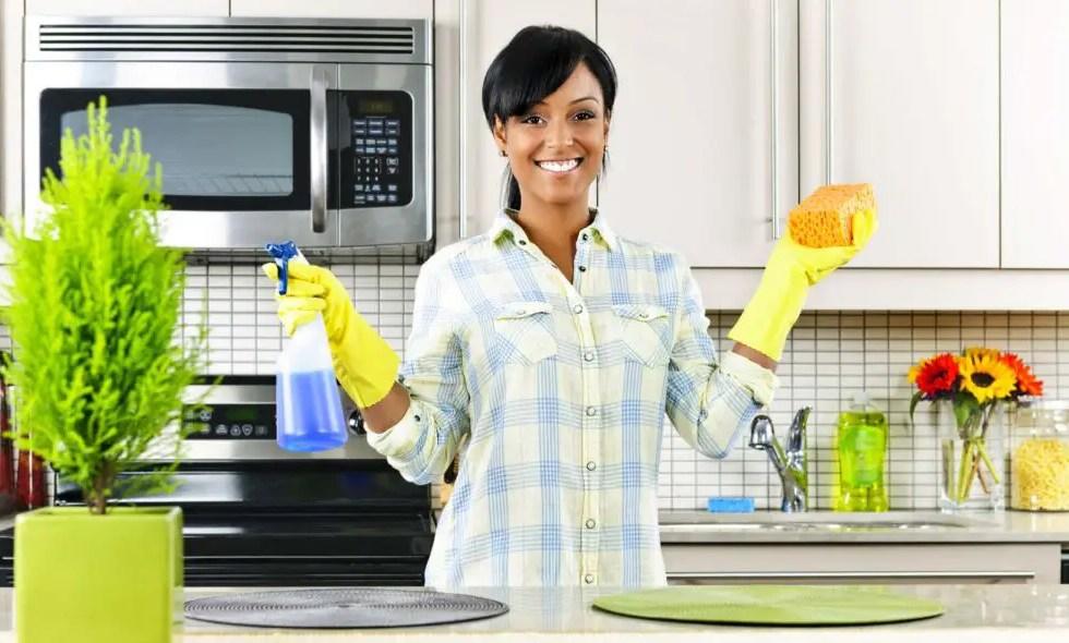 Sfaturi practice pentru acasa foarte utile