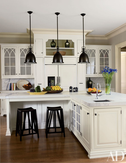 bucatarii care prind viata kitchens that come back to life 10