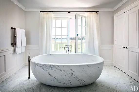 Cazi de baie minunate si frumoasa
