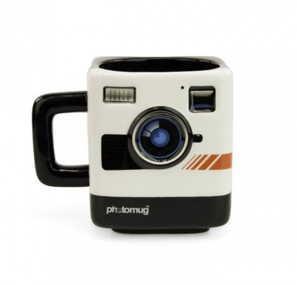 cesti de cafea cu un design ingenios Cool coffee cups 8