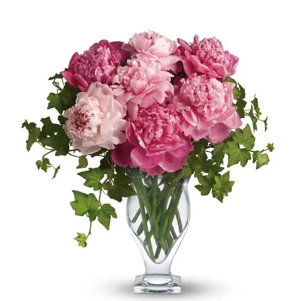 Flori pentru nunta in noiembrie frumoase