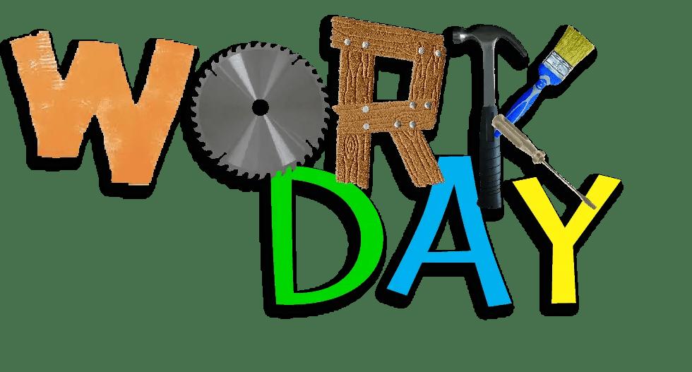 Ziua de munca de 6 ore in Suedia