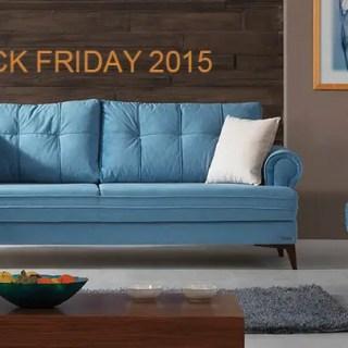black friday 2015 mobila decoratiuni
