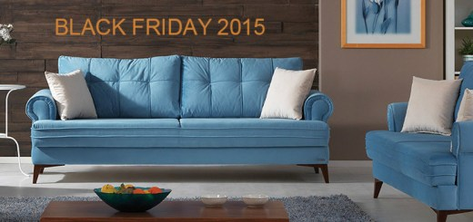 black friday 2015 mobila decoratiuni
