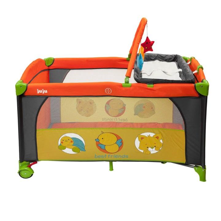 emag camera copilului3