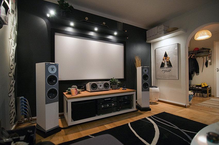 emag sisteme audio
