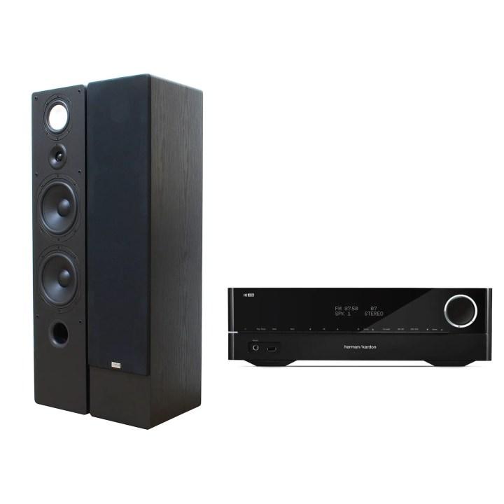 emag sisteme audio5