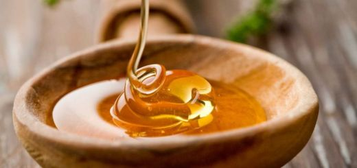 Mierea de manuka, beneficii pentru sanatate