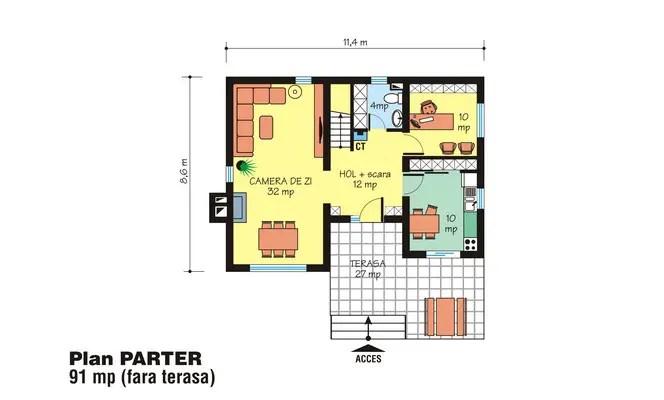 proiecte de case in stil conac mansion house plans 13