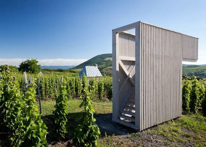 proiecte de case unguresti Hungarian style house plans 12