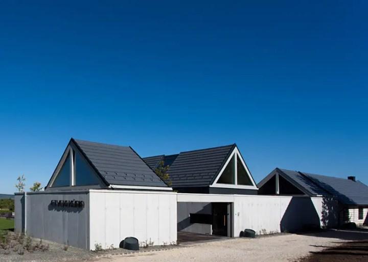 proiecte de case unguresti Hungarian style house plans 8
