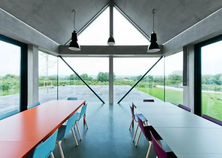 proiecte de case unguresti Hungarian style house plans 9