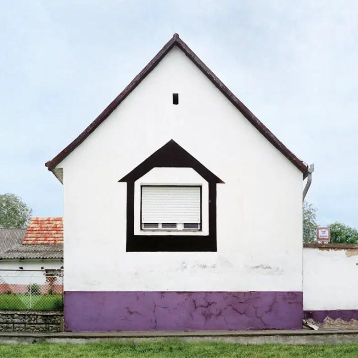 proiecte de case unguresti Hungarian style house plans