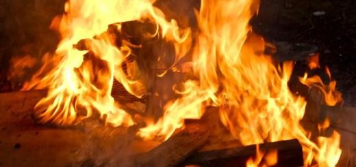 Centrale termice artizanale pe lemne eficiente