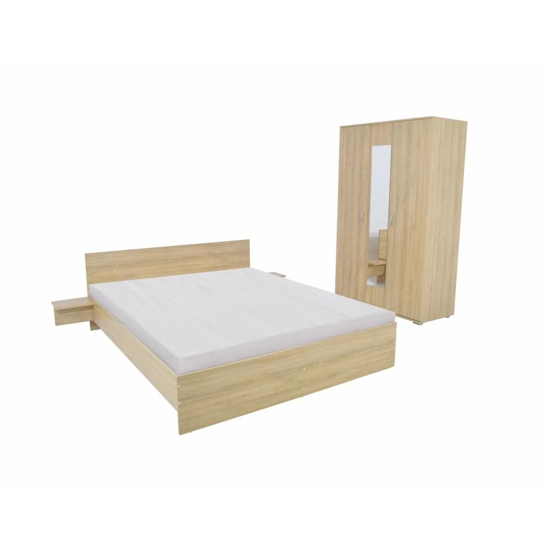 emag dormitoare 1