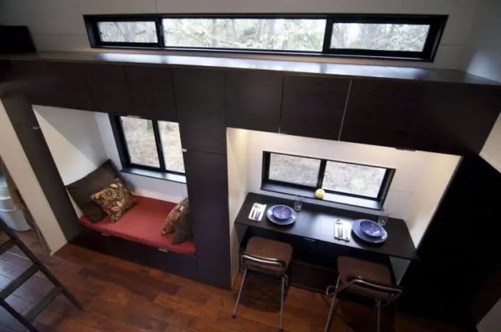 o casa de vis a tiny dream house 4