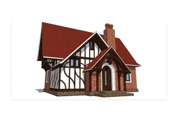 proiecte de case din ardeal Transylvanian style houses
