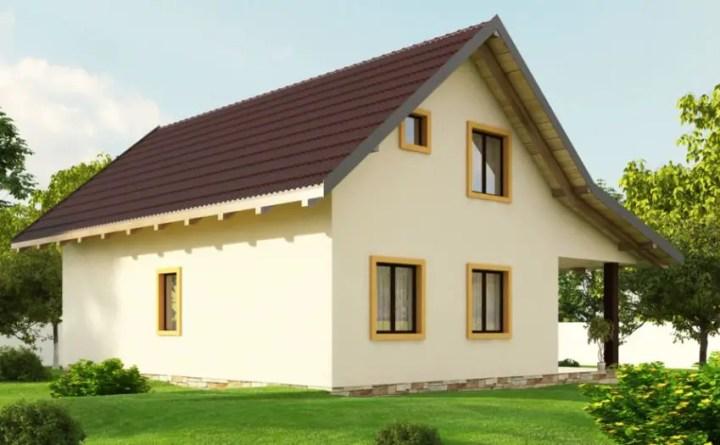 case de vis din lemn Wooden dream houses 11