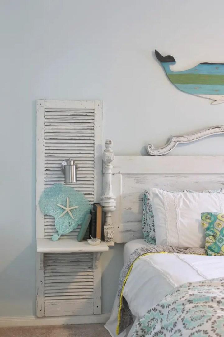 decorarea casei in stil vintage Vintage style decor ideas 9