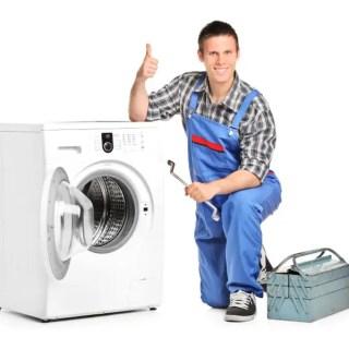 Defectiuni frecvente la masinile de spalat acasa