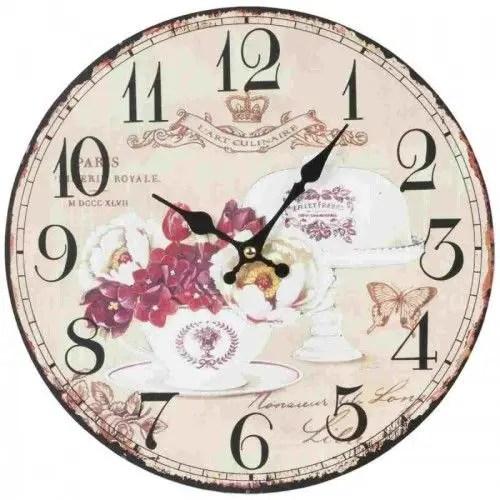 emag.ro ceasuri de perete 3