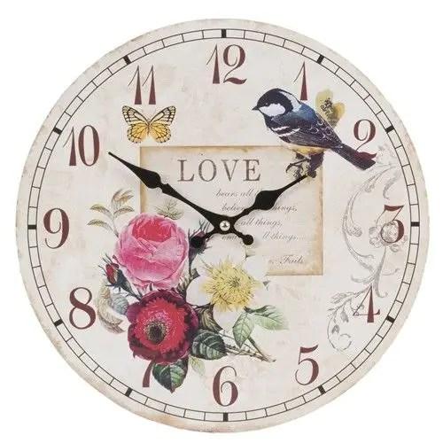 emag.ro ceasuri de perete 4