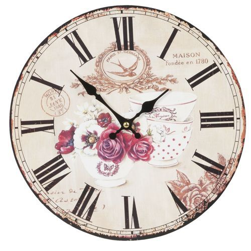 emag.ro ceasuri de perete 6