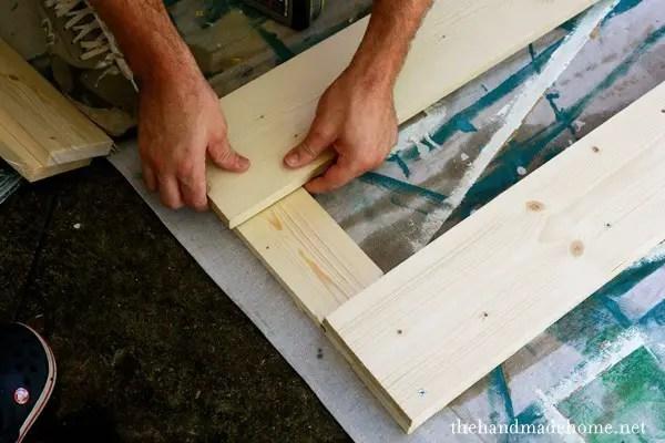 obloane din lemn pentru ferestre wood shutters 14
