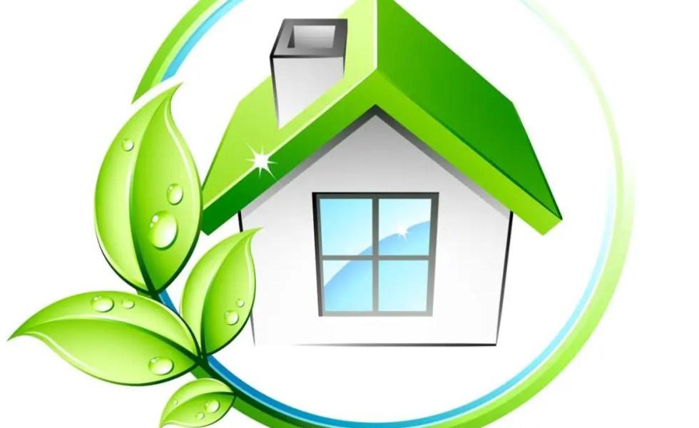 Utilizari noi ale produselor din casa in curatenie