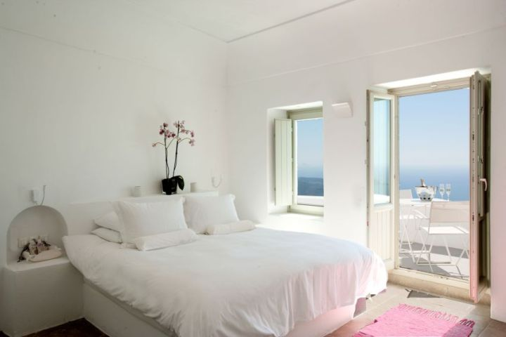 amenajarea unei case mici Small homes space saving tips 15