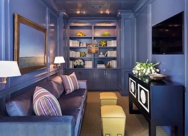 apartamente in stil clasic Classic style interior design ideas 12