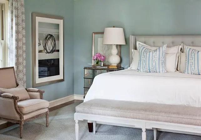 apartamente in stil clasic Classic style interior design ideas 15