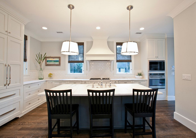 apartamente in stil clasic Classic style interior design ideas 4