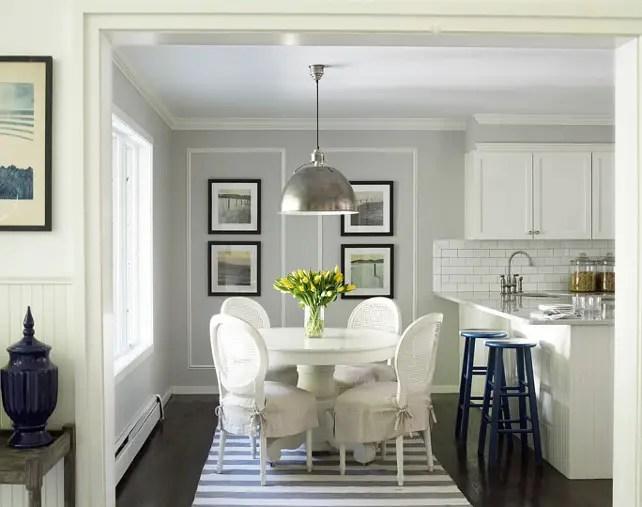 apartamente in stil clasic Classic style interior design ideas 9