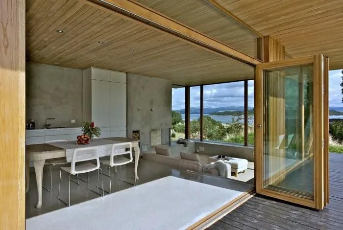 case norvegiene din lemn norwegian wood houses 15