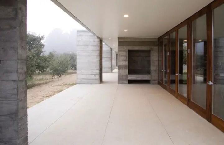 case prefabricate din beton precast concrete houses 4