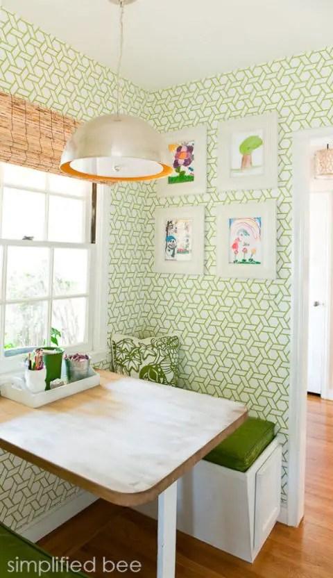 Decoratiuni interioare pentru bucatarii acasa