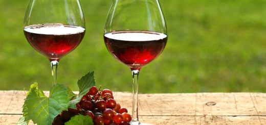 intrebuintari ingenioase ale vinului acasa