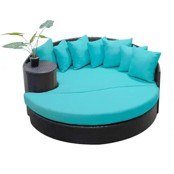 mobila din nuiele impletite wicker furniture 11