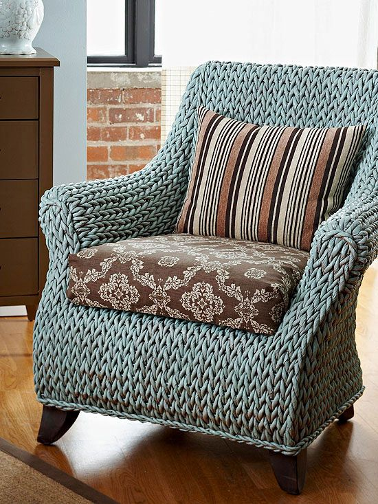 mobila din nuiele impletite wicker furniture 14