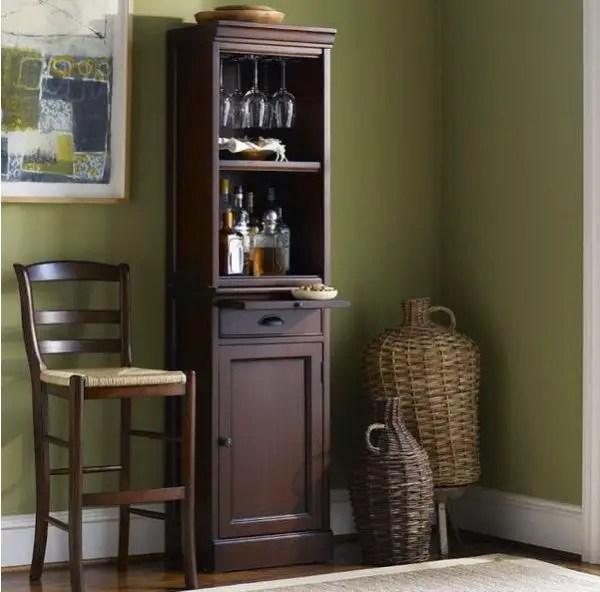 modele de baruri pentru living 12 exemple tentante case practice. Black Bedroom Furniture Sets. Home Design Ideas