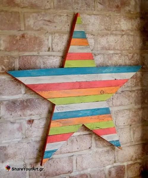 ornamente exterioare pentru case Outdoor wall decorations 8