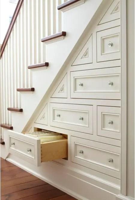 scari intrioare pentru case Interior staircase design ideas 3