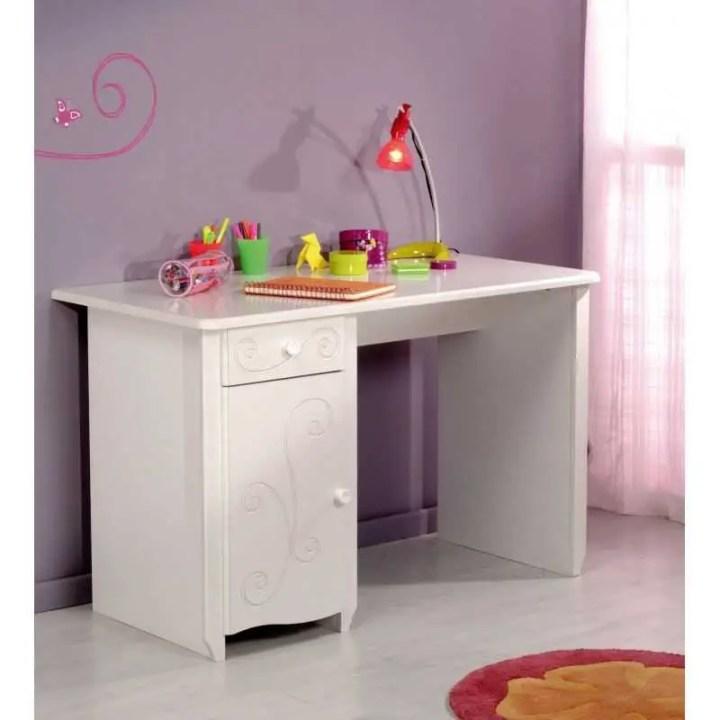 Birouri pentru camere de tineret si copii kid and teen desks 7