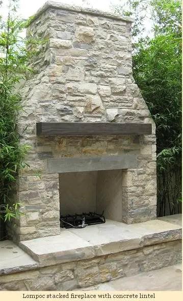 Cuptoare de gradina din piatra outdoor stone ovens 7