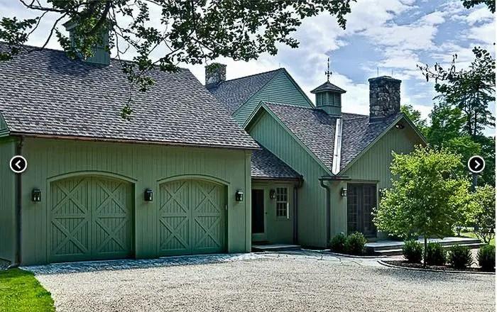 case construite din garaje garage conversion ideas 18