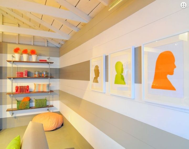 case construite din garaje garage conversion ideas 5
